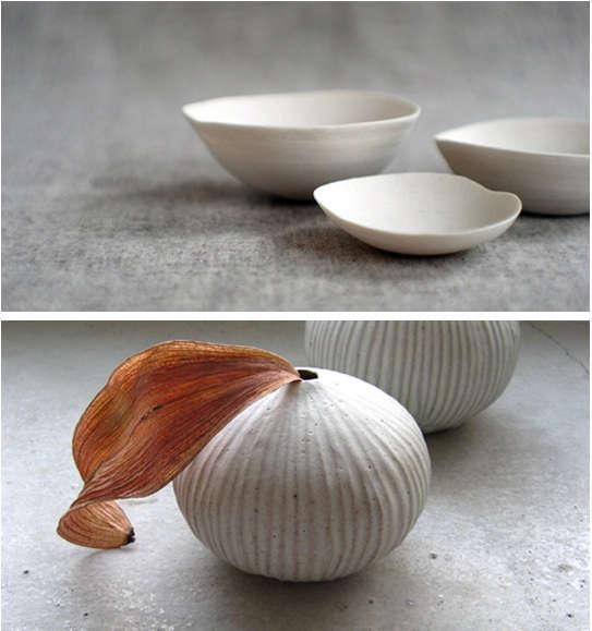 Soulful Ceramics from Janaki Larsen  portrait 6