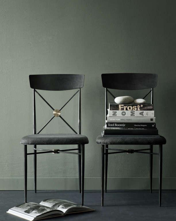 Couture Furniture Jason Wu for Canvas portrait 3