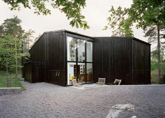 ordinary house 01 jpeg