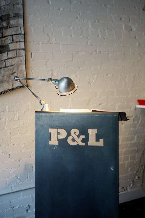 Controversy in Toronto Parts  Labour Restaurant  Club portrait 6