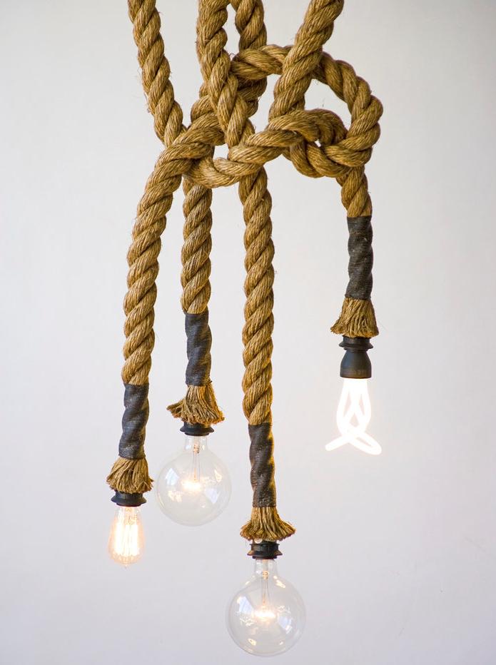 rope lights atelier 688