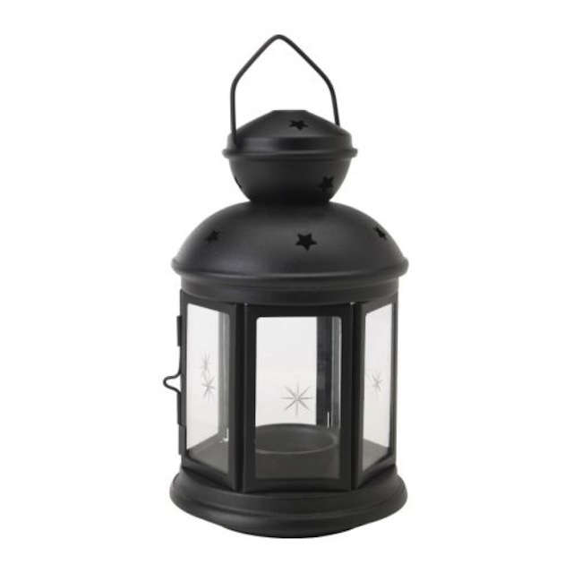 rotera lantern for tealight  73326 pe189971 s4