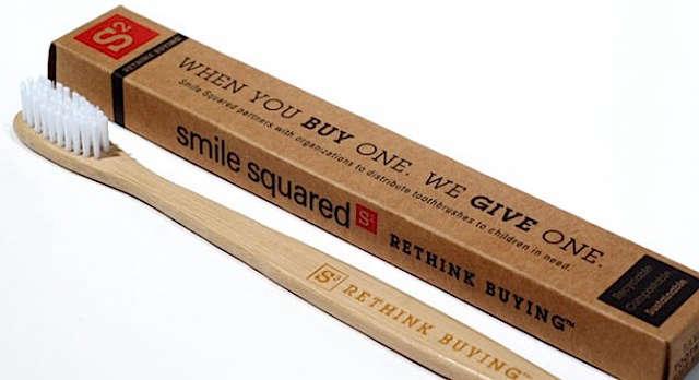 smile squared toothbrush 640