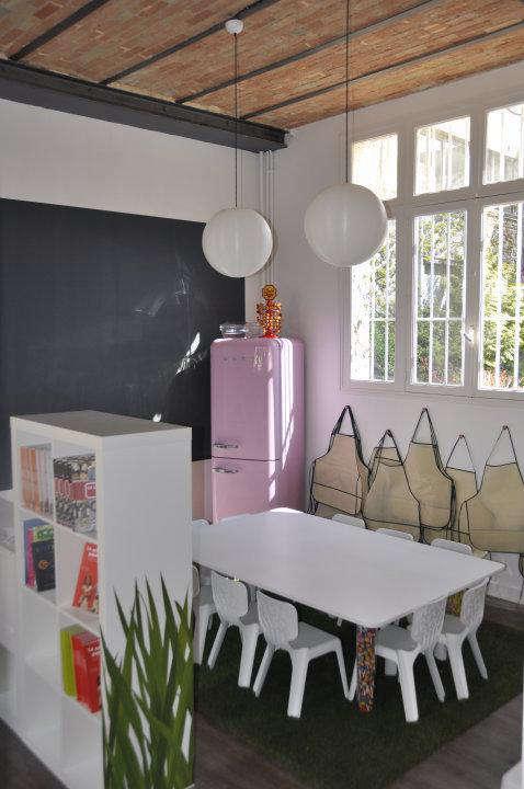 Kitchen  20  Studio  20  1