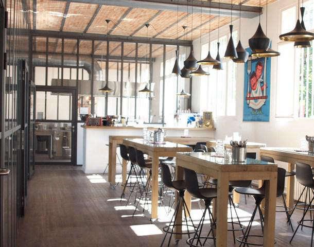Kitchen  20  Studio  20  11