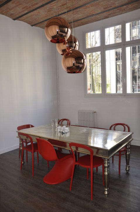 Kitchen  20  Studio  20  3