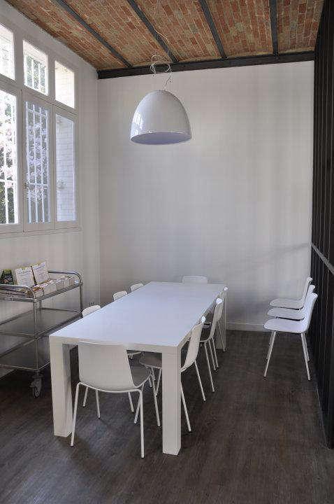 Kitchen  20  Studio  20  4