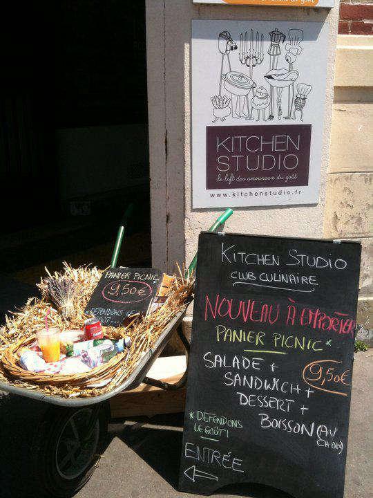 Kitchen  20  Studio  20  9