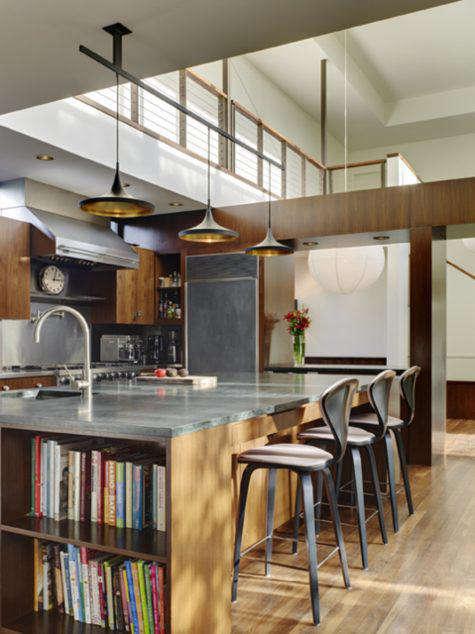 Designer Visit LA Kitchen Roundup from Remodelista ArchitectDesigner Directory portrait 8