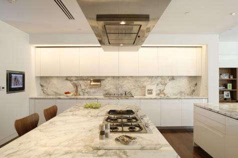 Designer Visit LA Kitchen Roundup from Remodelista ArchitectDesigner Directory portrait 5