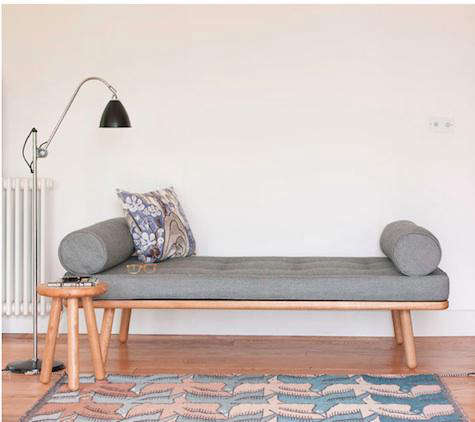 another country daybed