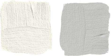 benjamin moore linen white 2