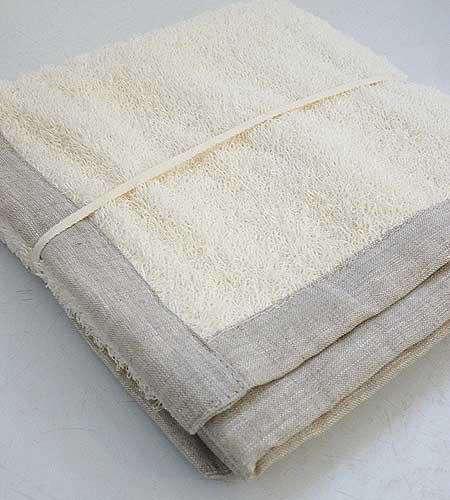 fog linen bath mat 7
