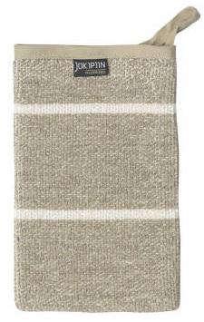 Fabrics amp Linens Liituraita Linen Towels portrait 4