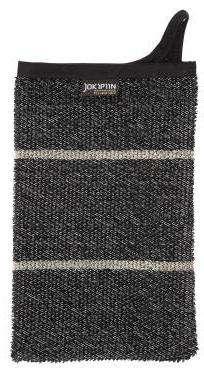 Fabrics amp Linens Liituraita Linen Towels portrait 5