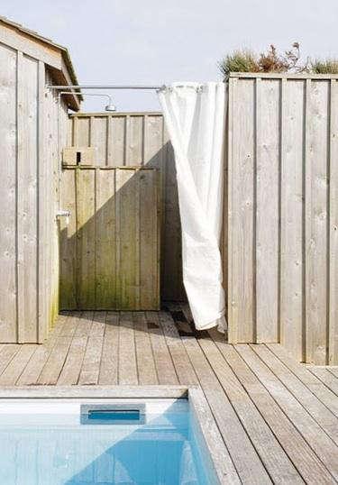 kjerstis lykke outdoor shower