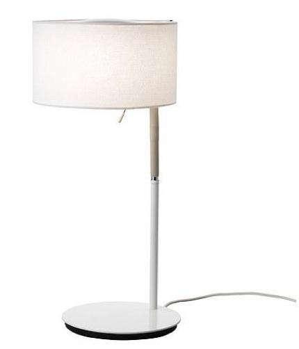 ledet table lamp 1