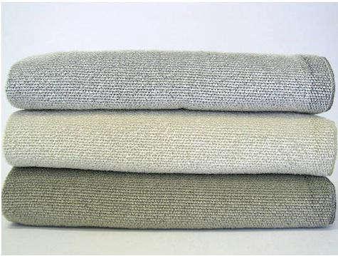 Fabrics amp Linens Liituraita Linen Towels portrait 3