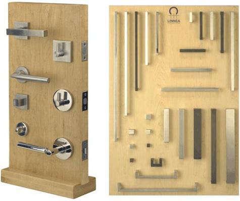 linnea hardware board 10