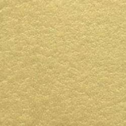ralph lauren regent gold paint