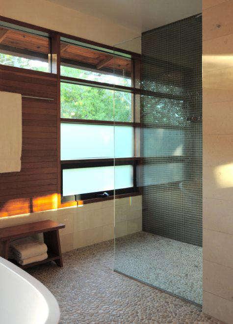 Architect Visit Bathroom Roundup from Remodelista ArchitectDesigner Directory portrait 4