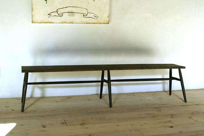 Sawkille Co Furniture  Fine Goods in Rhinebeck portrait 8