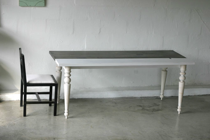 Sawkille Co Furniture  Fine Goods in Rhinebeck portrait 4