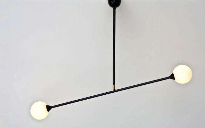 700 atelier areti spheres light
