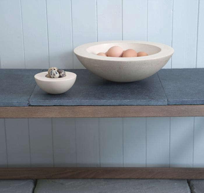 Refined Rural Housewares from Rowen and Wren portrait 6