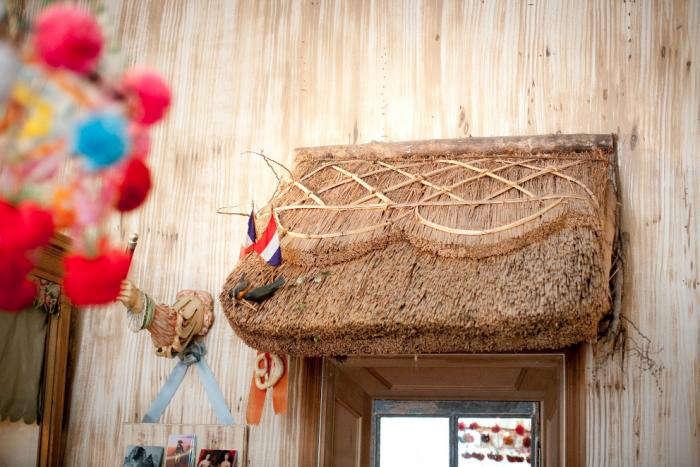 700 bellochio thatch entry