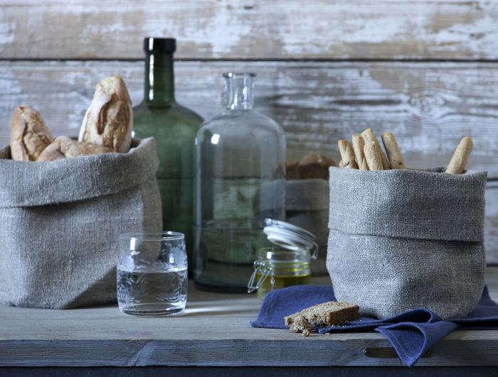 Refined Rural Housewares from Rowen and Wren portrait 3