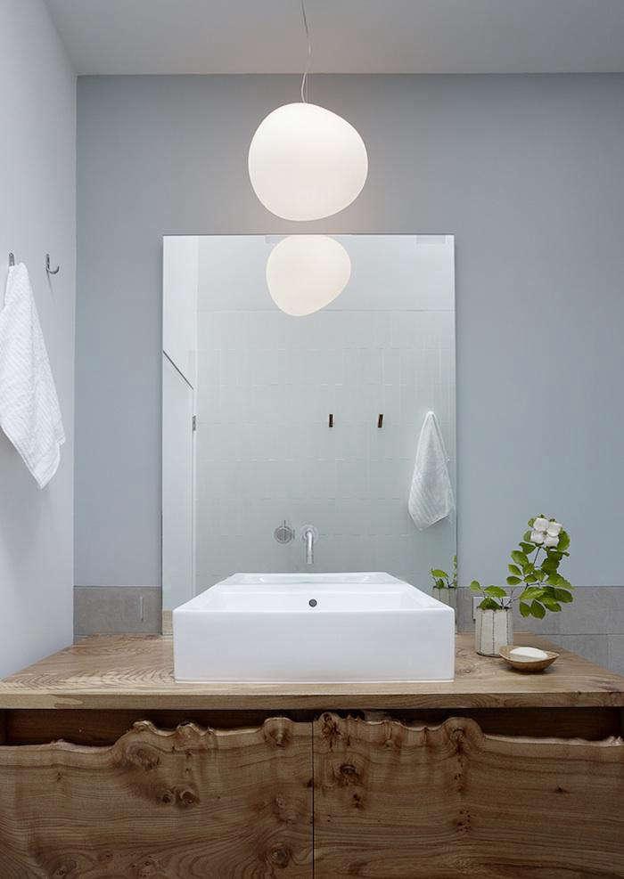700 buttrick bath zen 1