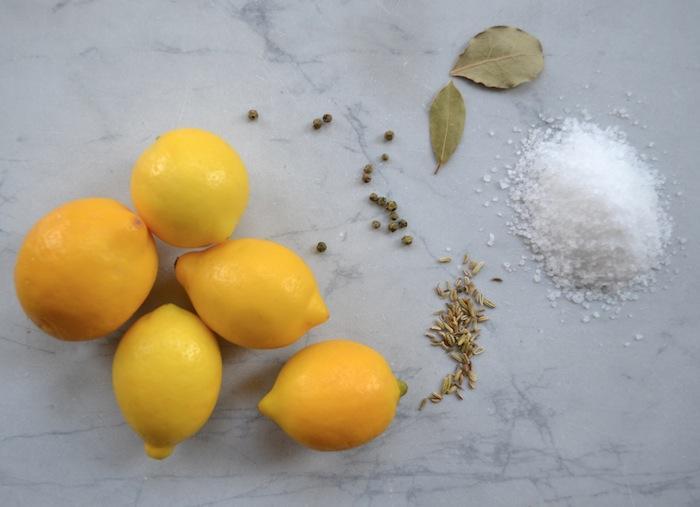 700 diy preserved lemons birds eye