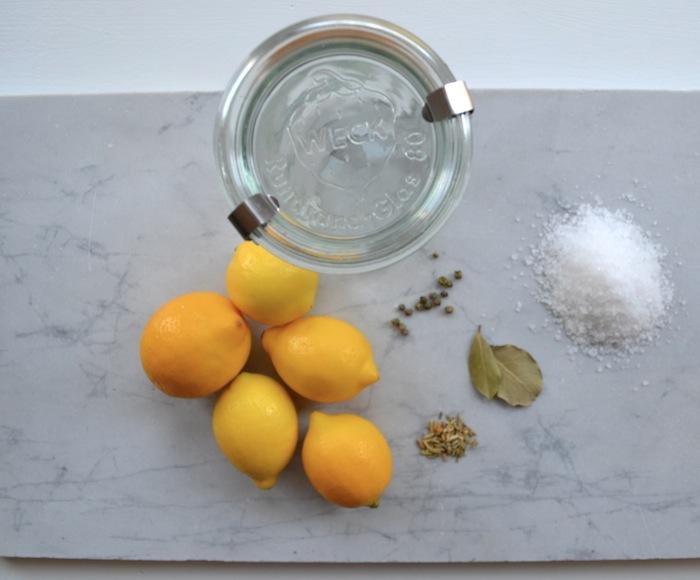 700 diy preserved lemons jar