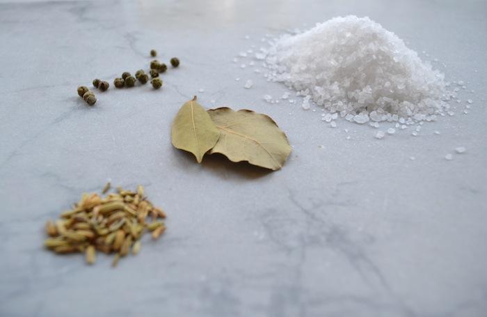 700 diy preserved lemons spices