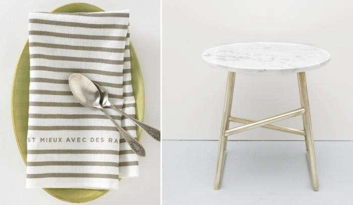 700 dwell on design towel stool