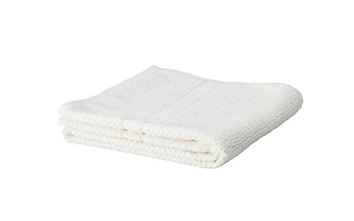 700 frajen bath sheet