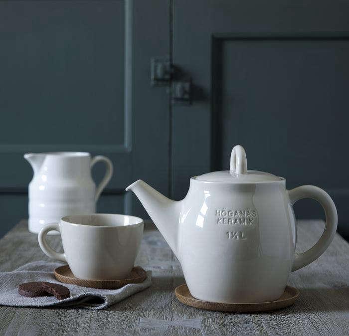 Refined Rural Housewares from Rowen and Wren portrait 7