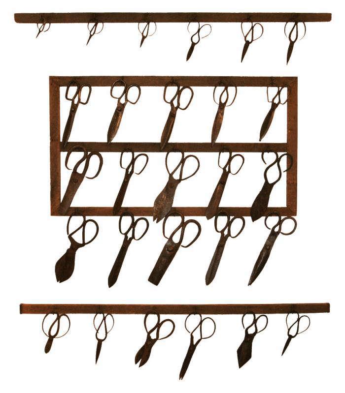 700 http    s vandm biz content  s   scissors