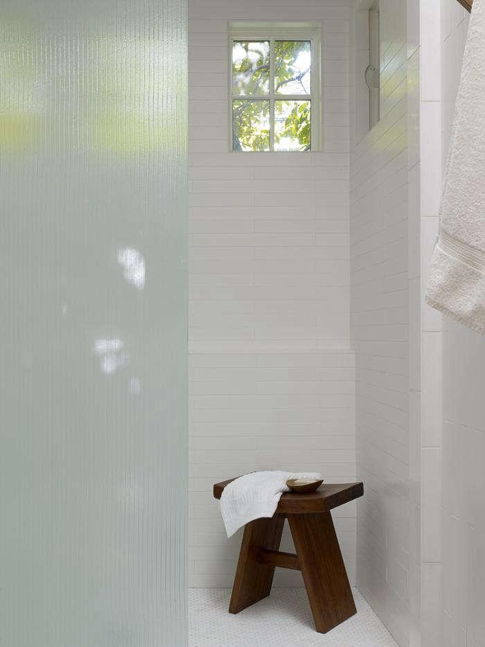 700 jerome berkeley bath shower