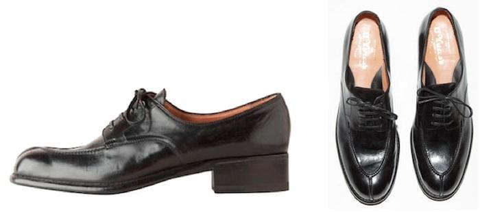 700 kennedy brogues 29