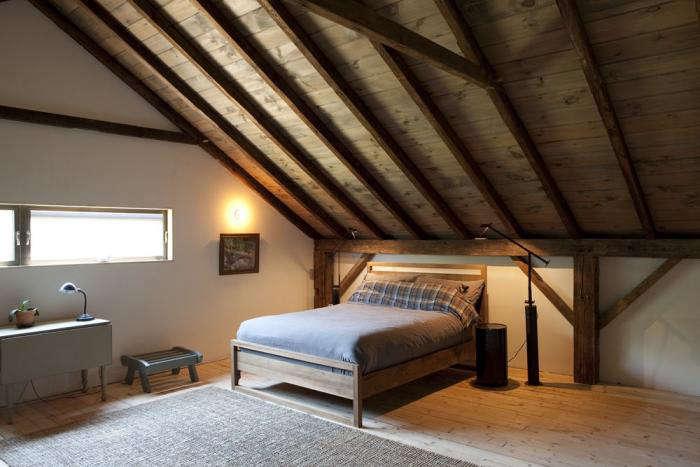 700 kimberly peck bovina bedroom 01 jpeg