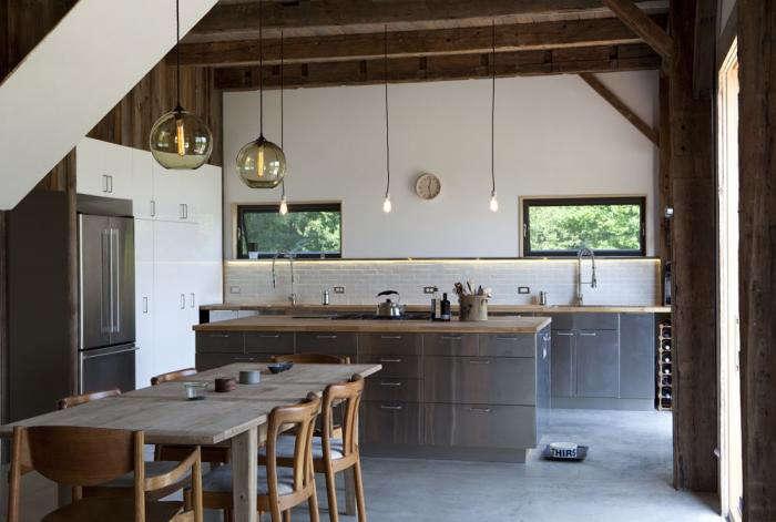 700 kimberly peck bovina kitchen 03 jpeg