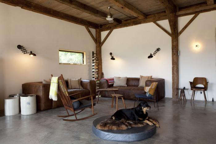 700 kimberly peck bovina living room 01 jpeg