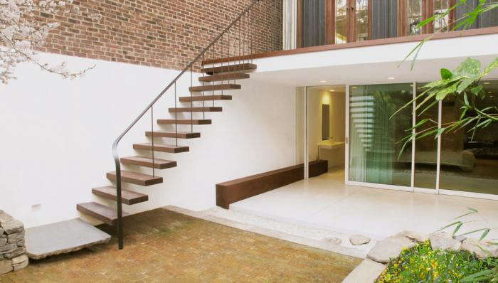 700 king chelsea townhouse 01