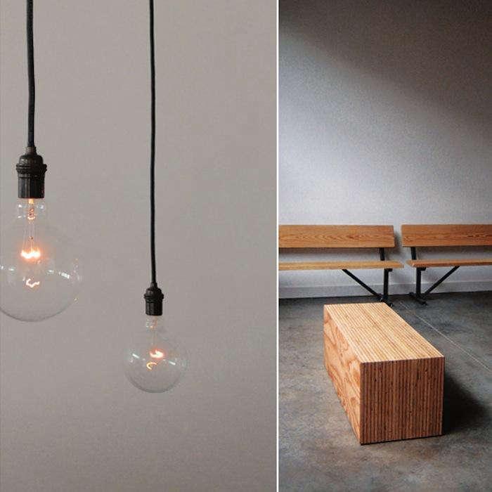 700 loyly spa hanging pendant lights