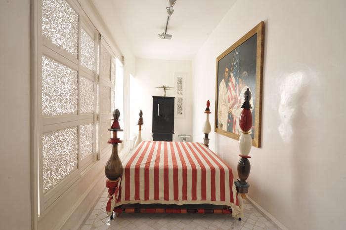 700 marrakesh by deisgn maryam montague 2