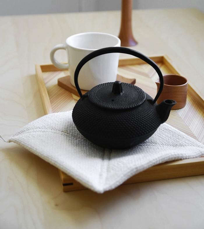 700 monosquare tea set 10
