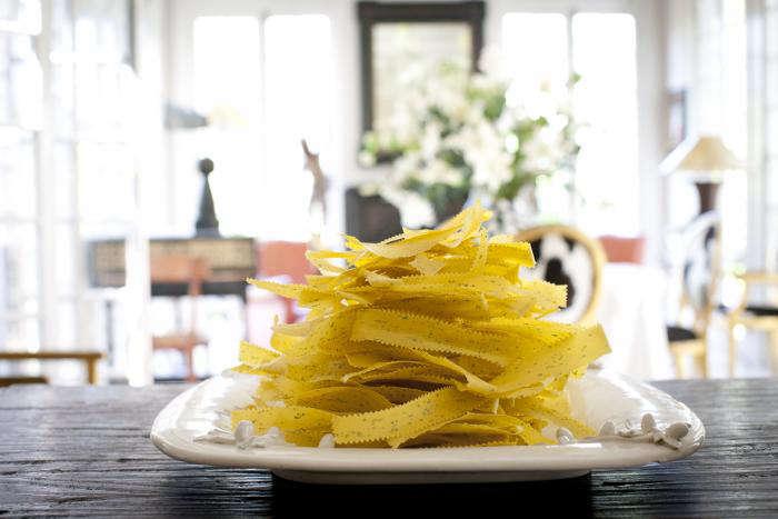 700 pasta poetry 13
