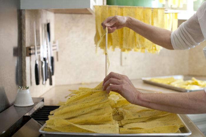 700 pasta poetry 8